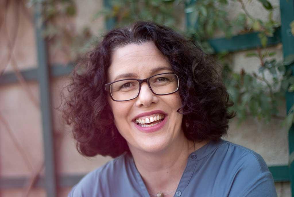 Kerstin Jenzen